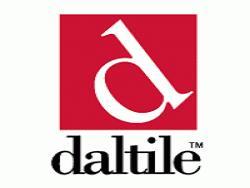 Daltile - Daltile tucson az