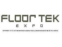 Floortek Expo